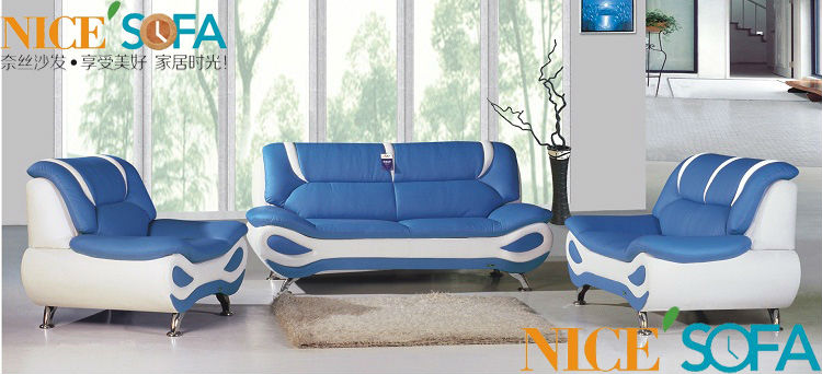 The gallery for sofa set with low price list Home furniture online low price
