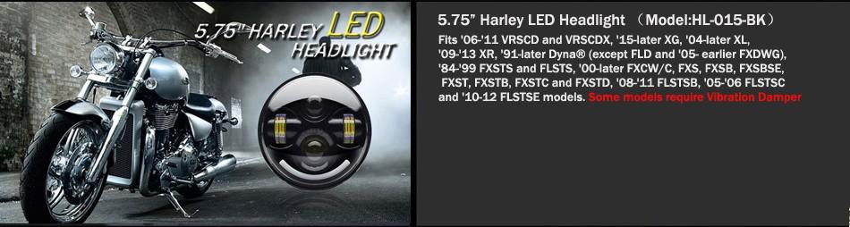 headlight_02