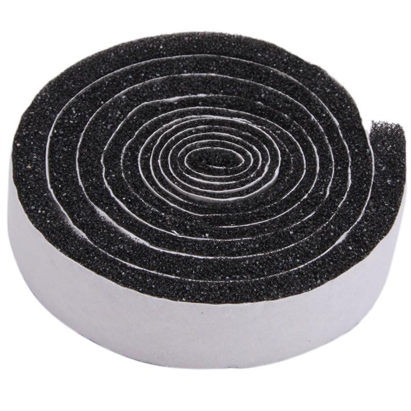 joint brosse achetez des lots petit prix joint brosse en provenance de fournisseurs chinois. Black Bedroom Furniture Sets. Home Design Ideas