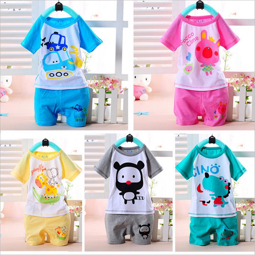 Комплект одежды для мальчиков New Brand 2015 100% Baby + TZ014 комплект одежды для девочек brand new baby kds003