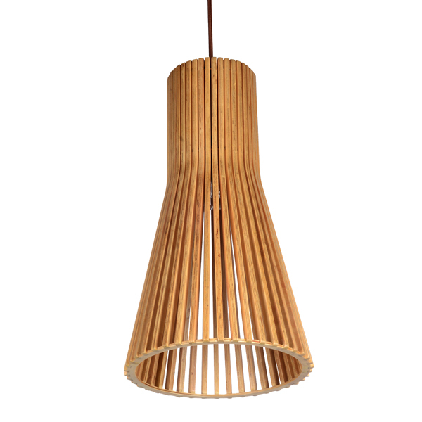 Classic Art and Design wood toy rattan pendant lamp(China (Mainland))