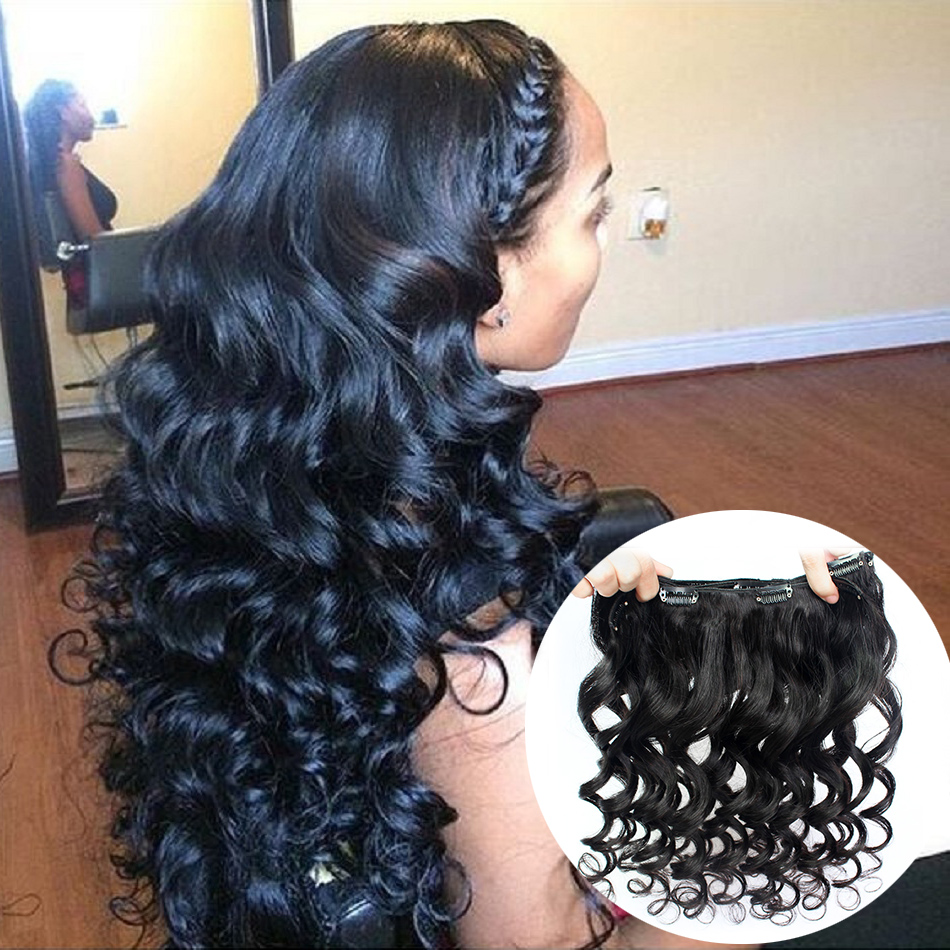 Brazilian Curly Hair Closure,Free/Middle/Three Part Deep Curly Lace Closure Bleached Knots,Virgin Hair Lace Front Closure Piece<br><br>Aliexpress