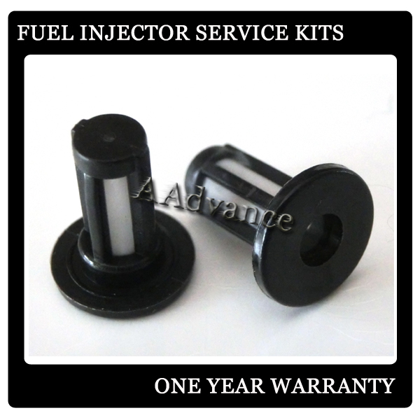 buy fuel injector service seal kit keihin injectors o rings filters spacers. Black Bedroom Furniture Sets. Home Design Ideas