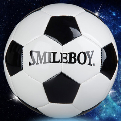 Football English Premier League Soccer Soccer Ball Size 5 Replica Football Match Ball High Quality(China (Mainland))
