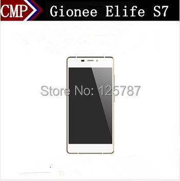 Original Gionee Elife S7 4G FDD LTE Mobile Phone Octa Core Android 5.0 Lollipop 5.2 Inch IPS 1920X1080 2GB/32GB 13.0MP 5.5MM(China (Mainland))