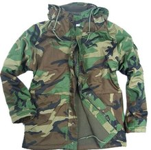 Jungle Camouflage plus size Outdoor Military Camouflage Windbreaker Fleece Hunting Clothes(China (Mainland))