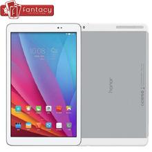 Original Huawei Honor Note T1 A21w MediaPad Qulcomm MSM8916 Quad Core 9.6 Inch 1280*800 5.0MP Camerea WIFI GPS 1GB RAM 16GB ROM(China (Mainland))