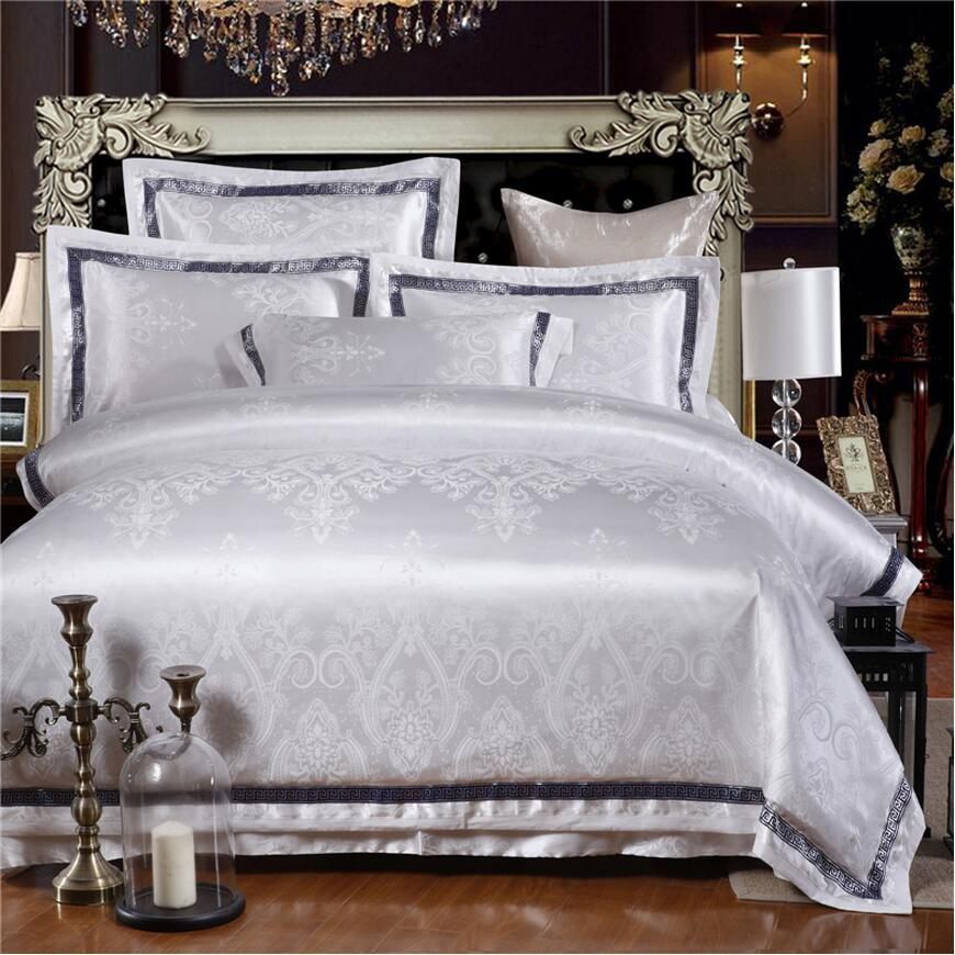 S banas y colchas de cama al por mayor de alta calidad de for Sabanas para cama king size precios
