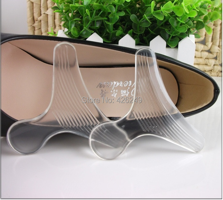 compare prices on shoe liners shopping buy low
