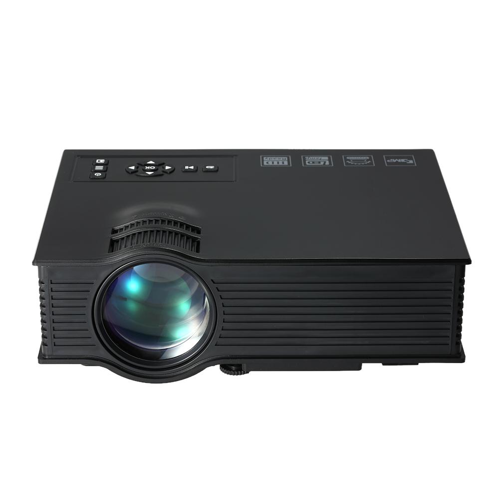 Rgb d 39 ing nierie promotion achetez des rgb d 39 ing nierie for Miroir pico pocket projector
