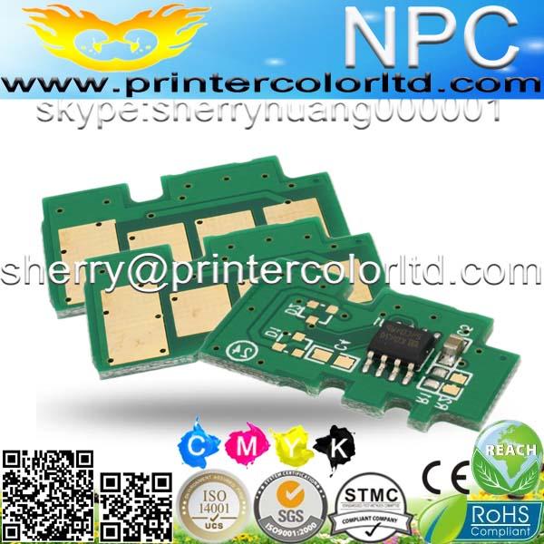 chip for Fuji-Xerox FujiXerox workcentre 3025V NI 10602773 Phaser 3025-NI phaser3025V NI P-3020V WC 3020VBI laser printer chips