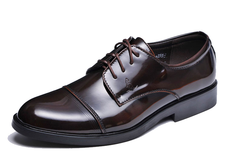 New 2014 Mens Loafers Shoes Lace-Up Flat Sneakers Oxfords Leather Business Dress Flats Men, XMP018