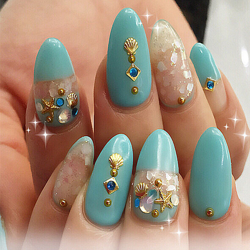 Nail art supplies brisbane image collections nail art and nail nail tech supplies brisbane great photo blog about manicure 2017 nail tech supplies brisbane prinsesfo image prinsesfo Gallery