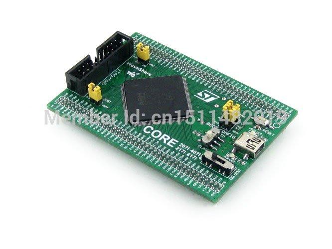 Core407I STM32F407IGT6 STM32F407 STM32 ARM Cortex-M4 Development Core Board Full IOs - A-ben store