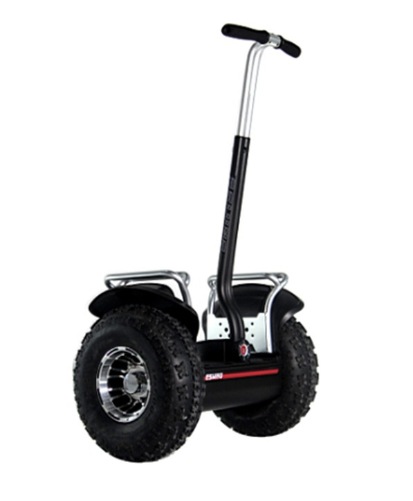 balance scooter balance roller in electric scooters from. Black Bedroom Furniture Sets. Home Design Ideas