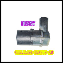 Car parts electric eye / reversing radar 2c54-15K859-AB DHL shipping 5-6 days arrival