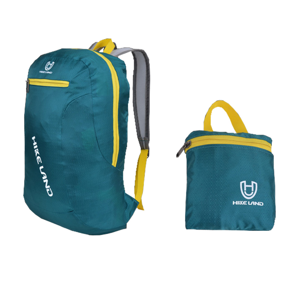 2017 new Cycling Waterproof Bicycle Bag Leisure Sports Bags Ultralight Bike Backpack Breathable Portable Folding Bags 30 L(China (Mainland))