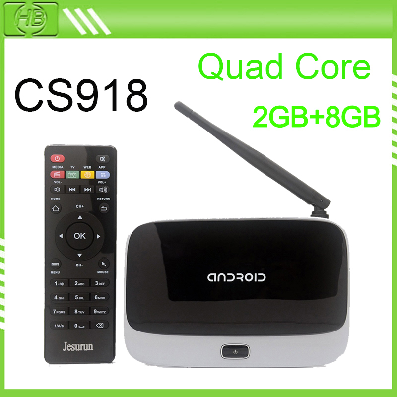 Q7 (MK888 K-R42 CS918 EKB311)MK888B 2GB RAM 8GB ROM Android 4.4.2 Quad core RK3188 TV BOX Smart IPTV Media Player Bluetooth XBMC<br><br>Aliexpress