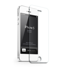For front screen protector cover i phone 5 tempered glass 0.3mm slim 2.5D 9H Pelicula De Vidro for iphon5 iphone5s 5c