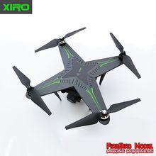 XIRO XPLORER V/G Professional Fpv Drone with1080P Full HD Camera & GPS System, Compatible Gopro Hero 3/3+/4,PK dji Phantom 2(China (Mainland))