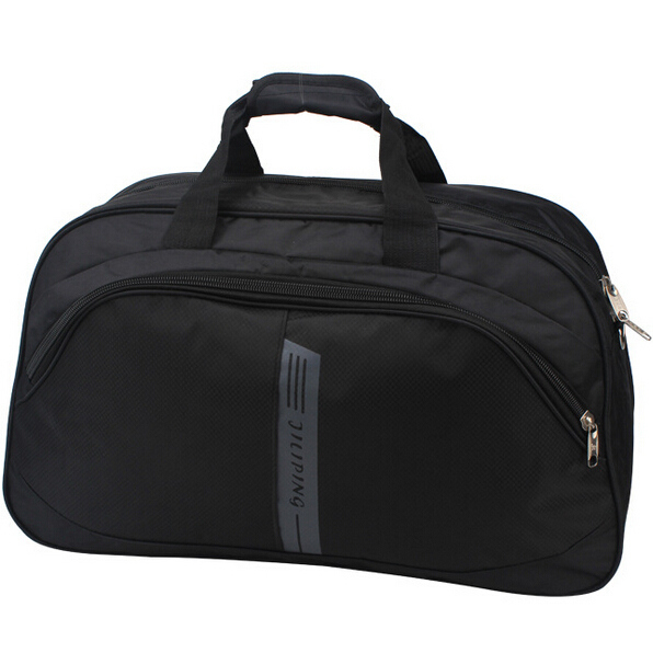 Men's Mens Duffle Weekend Fitness Travelling Pouch Overnight Bag Men Carry On Luggage Women Travel Bags Large Capacity gw0594