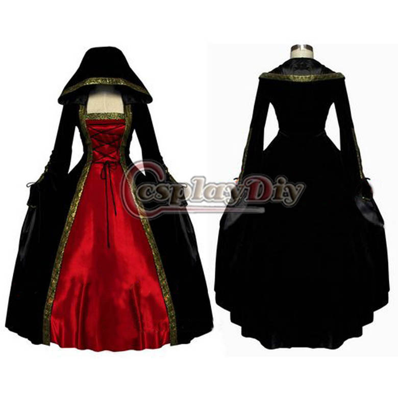 Victorian DressesVictorian Ball GownsVictorian Fashion
