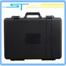 5Pcs Drone boxes for QAV250 Fashion Bag Quadcopter Waterproof case Q250 custom Portable Carrying Case PK DJI Bag Wholesale