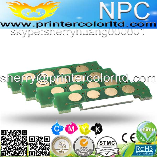 chip for Samsung Xpress SLC 480FW CLT Y-404-S M-404-S C 430W CLT-C-4043 S CLTK-404-S/ELS/XAA/XIL/SEE compatible new photocopier<br><br>Aliexpress
