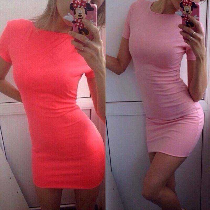 Женское платье Dress summer 2015 o QAF205A 2015 женское платье women summer casual dress o 2015 lye0027