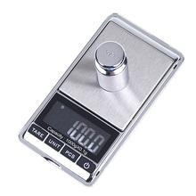 1000 g x 0.1 g joyería LCD Digital Pocket escala del peso gramo OZ CT TL GN Mini Balance de la joyería del precio de fábrica