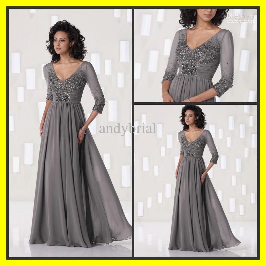 Plus Size Wedding Dresses Mobile Al : Rent formal dresses birmingham al red prom