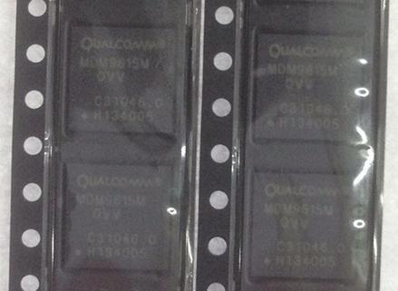 For iphone 5S 5c baseband CPU MDM9615M OBA version new and original(China (Mainland))