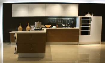 american wood kitchen cabinet manufacturer