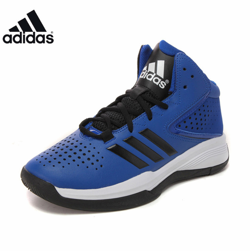 Adidas Ghost Basketball Shoes