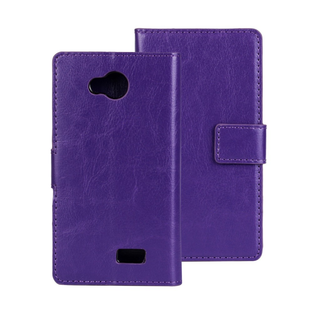 High Quality Case Wallet Fashion 9 Color Design Holster