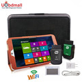 Newest Upgrade V8 5 Vpecker EasyDiag Wifi OBD Escaner Automotriz Work WIN10 Tablet Vpecker V8 3