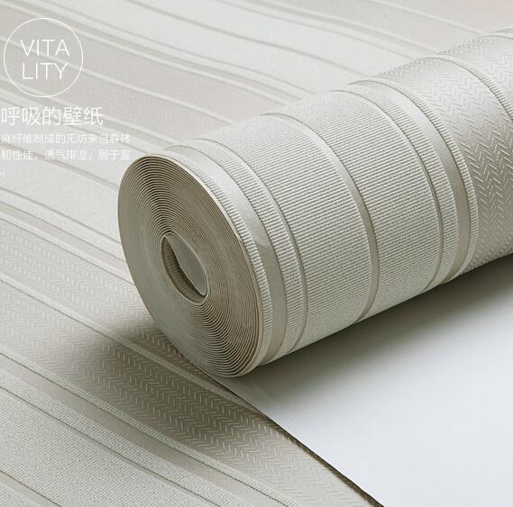 Acheter moderne minimaliste 3d relief ray for Papier peint relief 3d