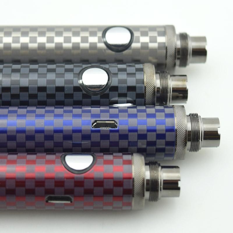 ถูก 2ชิ้น/ล็อตบุหรี่อิเล็กทรอนิกส์EvodบิดIIIชุดเริ่มต้นขดลวดคู่การควบคุมการไหลของอากาศcigอีM16 2มิลลิลิตรเครื่องฉีดน้ำEvodบิดอิเล็กทรอนิกส์บุหรี่