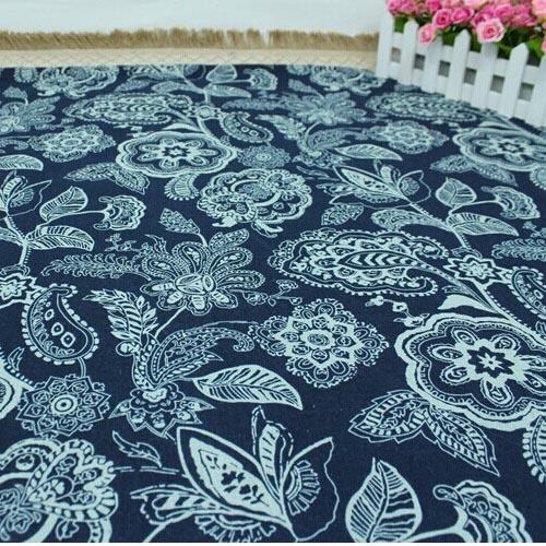 teinture du coton promotion achetez des teinture du coton. Black Bedroom Furniture Sets. Home Design Ideas