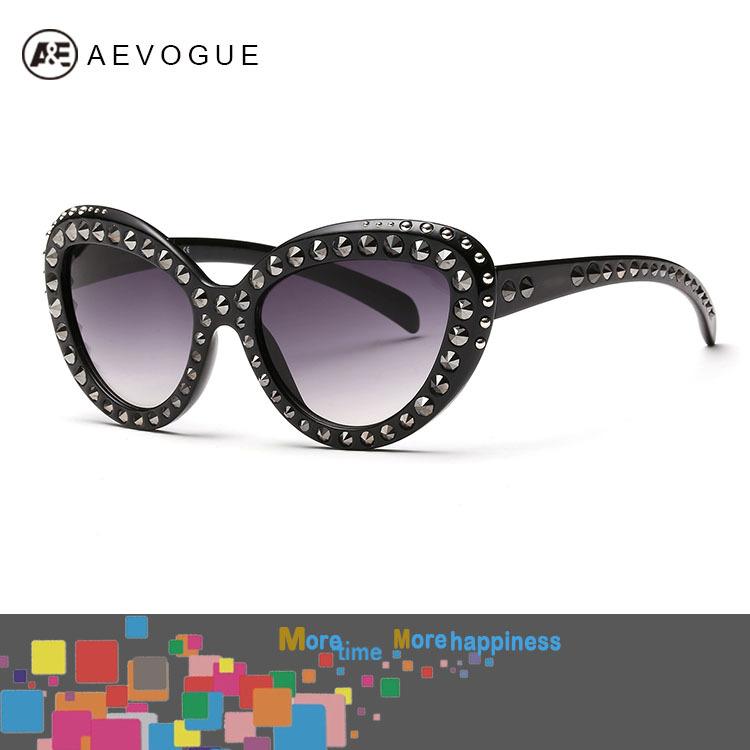 Мужские солнцезащитные очки AEVOGUE /oculos UV400 AE0239 женские солнцезащитные очки aevogue uv400 ae0243 oculos