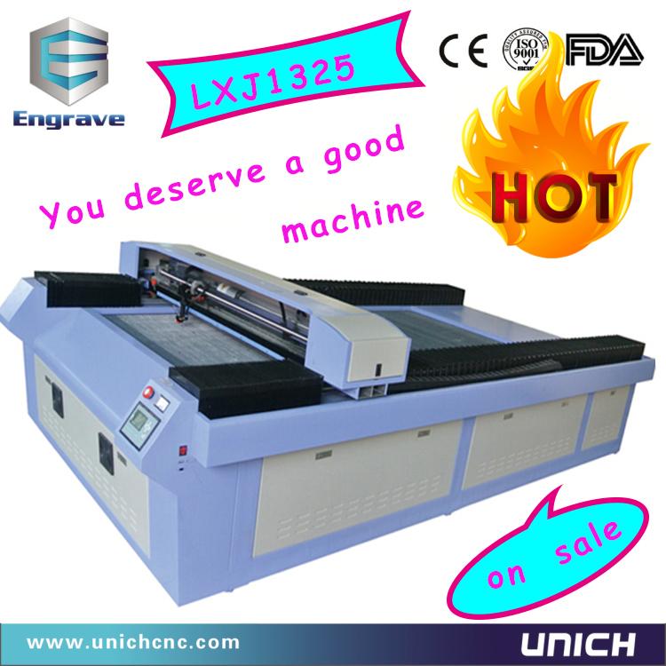 professional design price golden laser machine(China (Mainland))