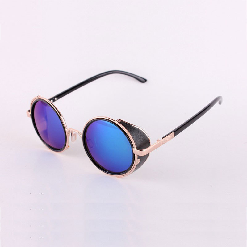 Check out the best stylish new sunglasses for men from , including aviators, designer styles, and more. trendy take on the age-old aviators so that you can look effortlessly cool, even at.