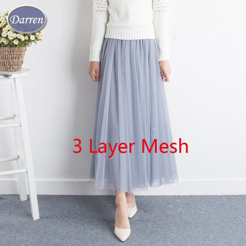 Lastest Muslim Women Fashions Muslim Bohemian Fashion Long Skirts