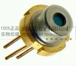 Ask price Ask price 405 nm semiconductor laser diode, 100 mw LD use LanZiGuang locator Russia(China (Mainland))