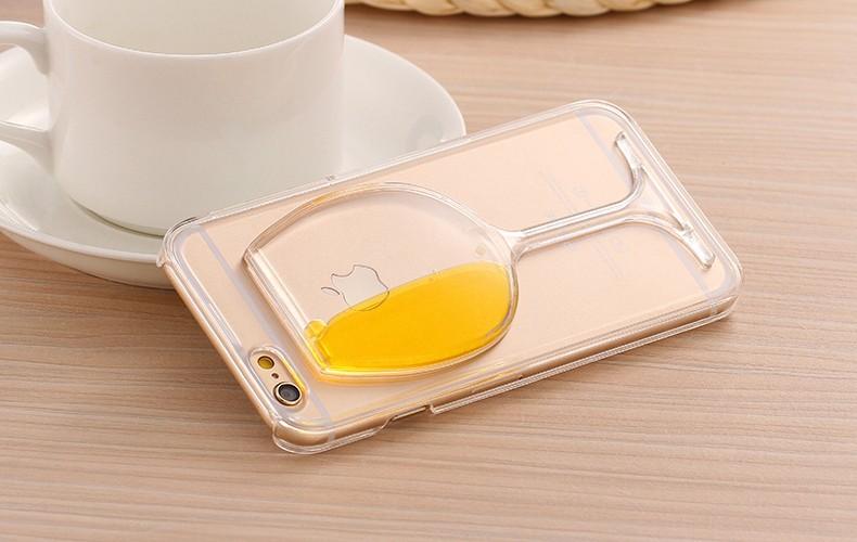 iphone 6 plus case10