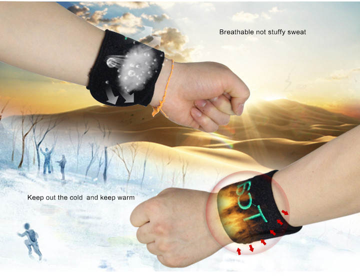 Tcare 1Pair Tourmaline Wrist Magnetic Self-heating Therapy Brace Protection Belt Spontaneous Wrist Massager Hand Health Care  Tcare 1Pair Tourmaline Wrist Magnetic Self-heating Therapy Brace Protection Belt Spontaneous Wrist Massager Hand Health Care  Tcare 1Pair Tourmaline Wrist Magnetic Self-heating Therapy Brace Protection Belt Spontaneous Wrist Massager Hand Health Care  Tcare 1Pair Tourmaline Wrist Magnetic Self-heating Therapy Brace Protection Belt Spontaneous Wrist Massager Hand Health Care  Tcare 1Pair Tourmaline Wrist Magnetic Self-heating Therapy Brace Protection Belt Spontaneous Wrist Massager Hand Health Care  Tcare 1Pair Tourmaline Wrist Magnetic Self-heating Therapy Brace Protection Belt Spontaneous Wrist Massager Hand Health Care  Tcare 1Pair Tourmaline Wrist Magnetic Self-heating Therapy Brace Protection Belt Spontaneous Wrist Massager Hand Health Care  Tcare 1Pair Tourmaline Wrist Magnetic Self-heating Therapy Brace Protection Belt Spontaneous Wrist Massager Hand Health Care  Tcare 1Pair Tourmaline Wrist Magnetic Self-heating Therapy Brace Protection Belt Spontaneous Wrist Massager Hand Health Care  Tcare 1Pair Tourmaline Wrist Magnetic Self-heating Therapy Brace Protection Belt Spontaneous Wrist Massager Hand Health Care  Tcare 1Pair Tourmaline Wrist Magnetic Self-heating Therapy Brace Protection Belt Spontaneous Wrist Massager Hand Health Care  Tcare 1Pair Tourmaline Wrist Magnetic Self-heating Therapy Brace Protection Belt Spontaneous Wrist Massager Hand Health Care  Tcare 1Pair Tourmaline Wrist Magnetic Self-heating Therapy Brace Protection Belt Spontaneous Wrist Massager Hand Health Care  Tcare 1Pair Tourmaline Wrist Magnetic Self-heating Therapy Brace Protection Belt Spontaneous Wrist Massager Hand Health Care  Tcare 1Pair Tourmaline Wrist Magnetic Self-heating Therapy Brace Protection Belt Spontaneous Wrist Massager Hand Health Care  Tcare 1Pair Tourmaline Wrist Magnetic Self-heating Therapy Brace Protection Belt Spontaneous Wrist Massager Hand Health Care  Tcare 1Pair Tourmaline Wrist Magnetic Self-heating Therapy Brace Protection Belt Spontaneous Wrist Massager Hand Health Care