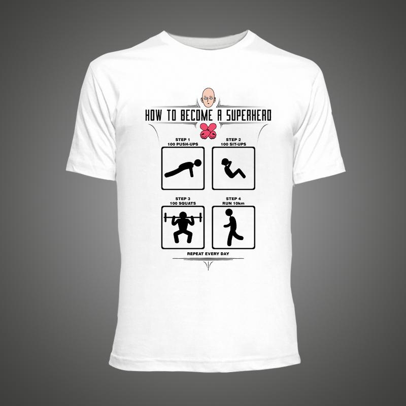 Camiseta divertida compra lotes baratos de camiseta for La fitness t shirt