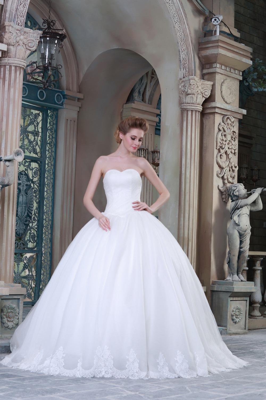 mariage vintage robe melbourne peinture