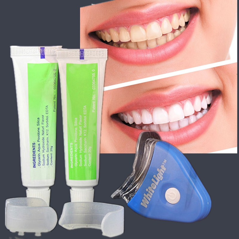 Полное и безопасное средство зубов профилактический анальгин-консультация в нашей стоматологии в митино