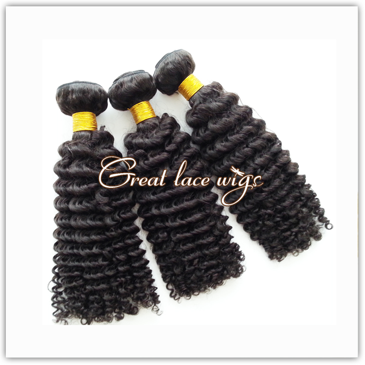 Гаджет  Brazilian hair extensionhuman hair None Промышленность и бизнес